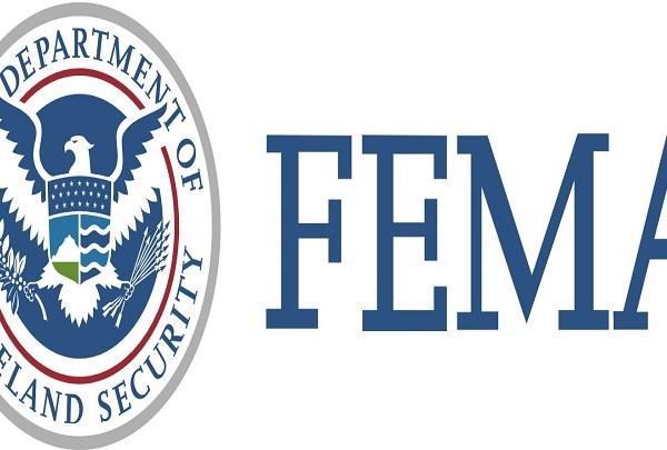 FEMA_logo_1_1436910869771.jpg