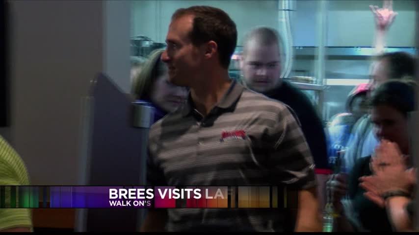 Drew Brees Visits Lafayette_20160518004006-3156620