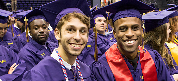 LSU Graduation Dean's and Honors list 05.19.16_1463672181164-22991016.PNG