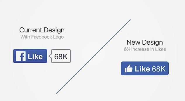 Facebook tweaks likes 06.29.16_1467213761751-22991016.PNG