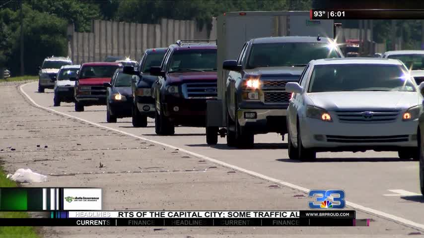 Baton Rouge Traffic- From Bad to Worse_63789782-159532-3156058