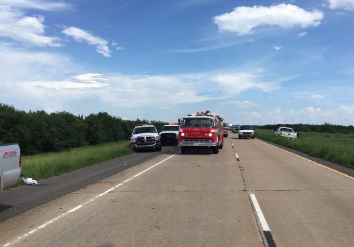 East Texas man dies in Louisiana crash 08.23.16_1471961996072-22991016.PNG
