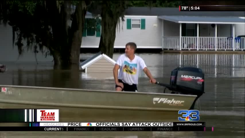 FEMA Approved -277 Million in Flood Relief_20160829222104-3156058