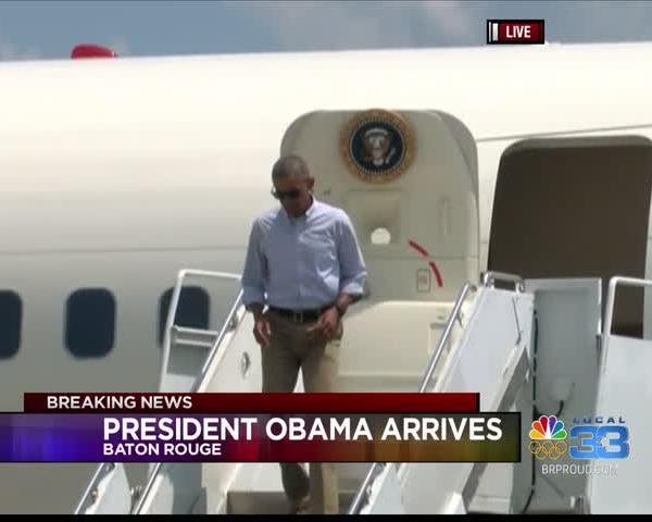 Obama Arrives_22399937-159532-3156058