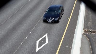 carpool-lane-jpg_20160722132505-159532