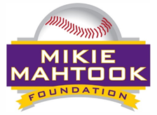 mikie mahtook foundation_1471976662415-3156058.png