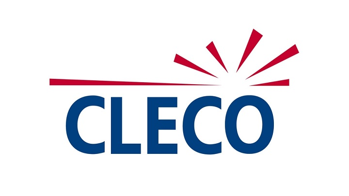 Cleco-Logo_1434660004231.jpg
