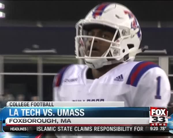 LA Tech Takes Down UMass_40782976-159532-22991016