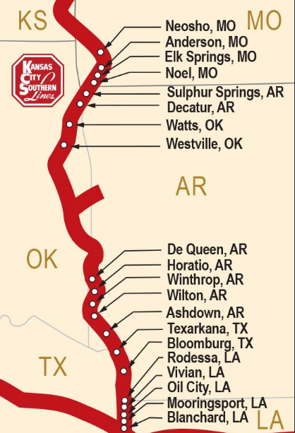 Kansas City Southern Railway 05.16.17_1494944293339-22991016.PNG
