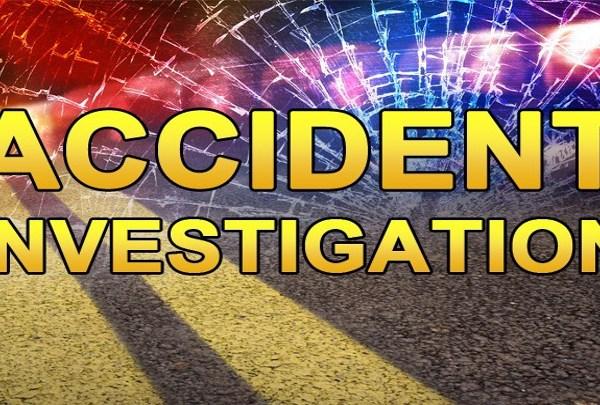 Accident Investigation - 720