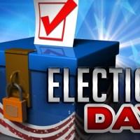 election day vote-22991016.jpg