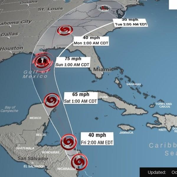 Tropical Storm Nate path Oct 5-159532-159532.jpg12301603
