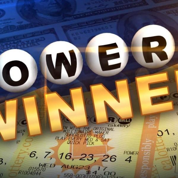 powerball winner_1509012251424-22991016.jpg