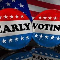 early voting2_1509547439588-60233530.JPG
