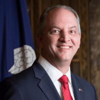 Gov. Edwards 10.31.17_1509459178809-22991016.PNG