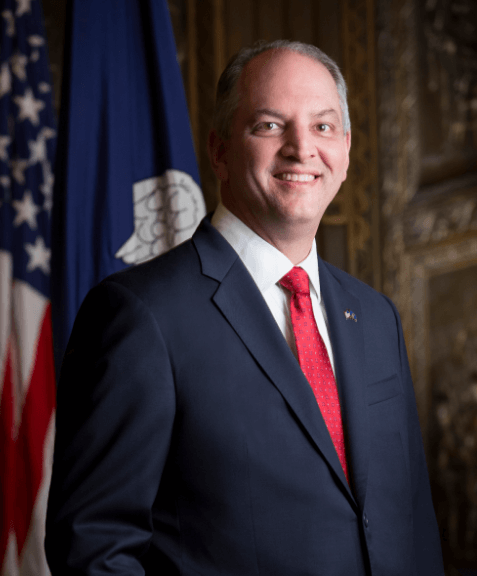 John Bel Edwards 09.29.17_1506709157799-22991016.PNG