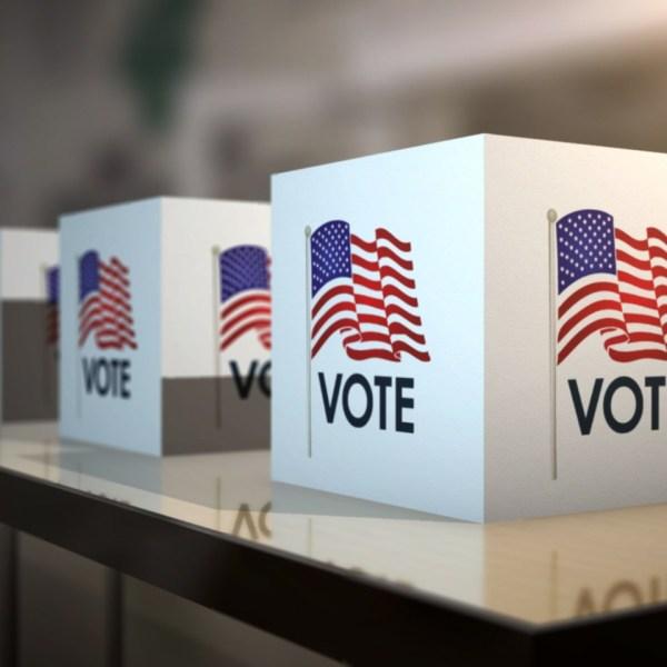 VOTING_1511038355175-3156058.jpg