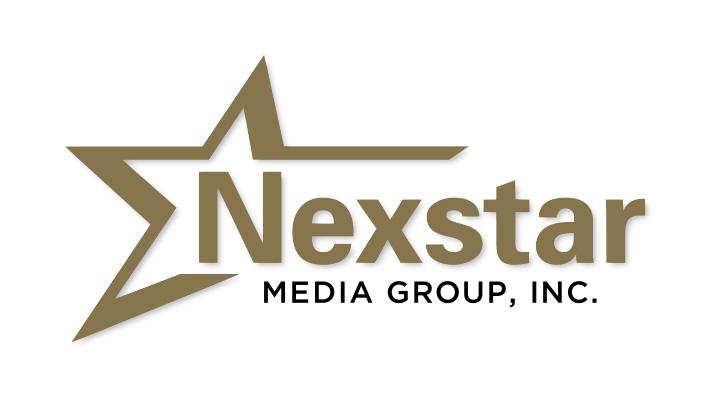 About Us Photo - Nexstar Logo