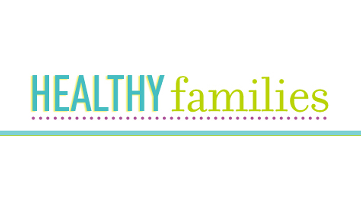 Digital Life 365 - Section Photos - Healthy Families