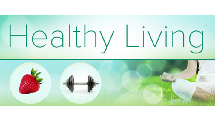 Digital Life 365 - Section Photos - Healthy Living