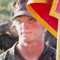 Fallen_Marine_to_be_laid_to_rest_Tuesday_1523961522730-60233530.jpg