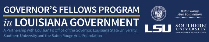 Fellow's program 04.30.18_1525111859432.PNG-22991016.jpg