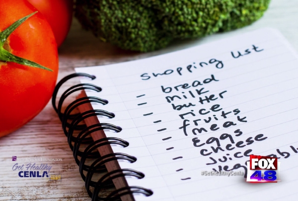 Meal_Planning_0_20180412233834