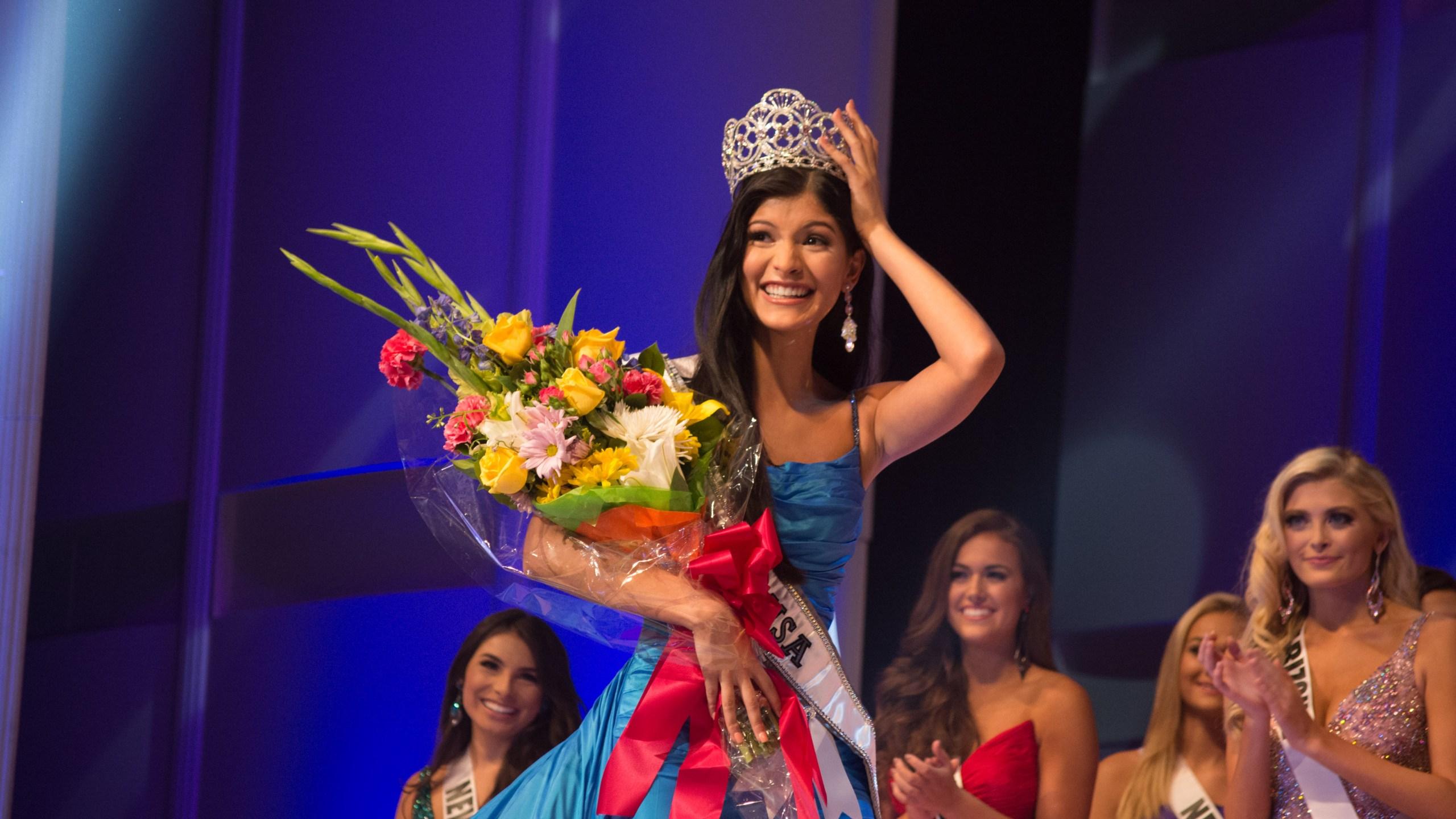 Miss Teen USA_1526652773460.jpg-22991016.jpg