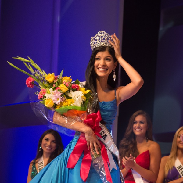 Miss Teen USA_1526652773460.jpg-22991016.jpg