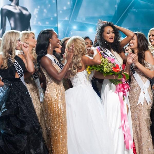 Miss USA_1525182850751.jpg-22991016.jpg