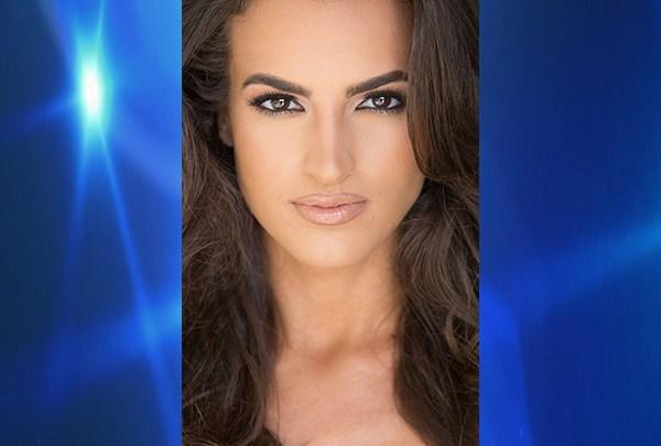 Miss_Louisiana_USA_readies_for_Miss_USA__0_20180511004613