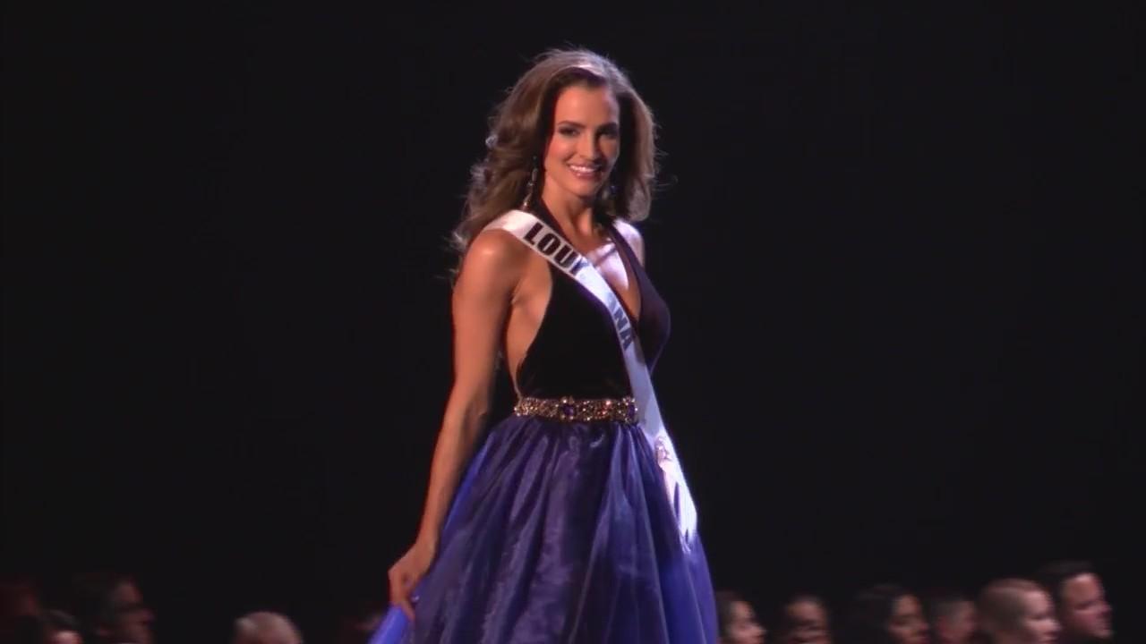 Miss_USA_Preliminaries_continue_in_Shrev_0_20180518033222-22991016