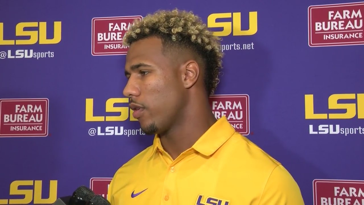 Jaden_Hill_excited_to_be_at_LSU_0_20180724020805-22991016