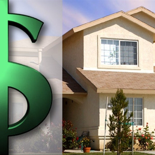 homeowner_1531252870954-3156058.jpeg
