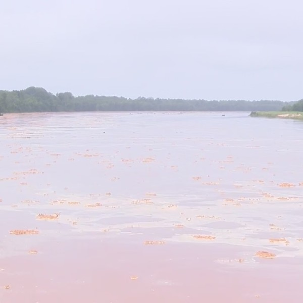 Red_River_Flooding_0_20180924230842-22991016