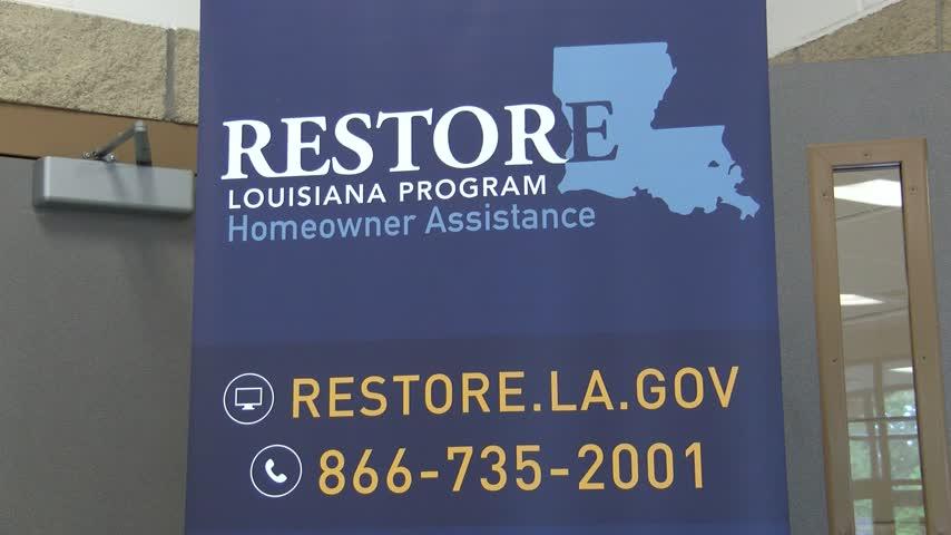 Restore Louisiana_59624244-22991016