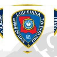 Fire Marshal_1539178335384.jpg-3156058.jpg