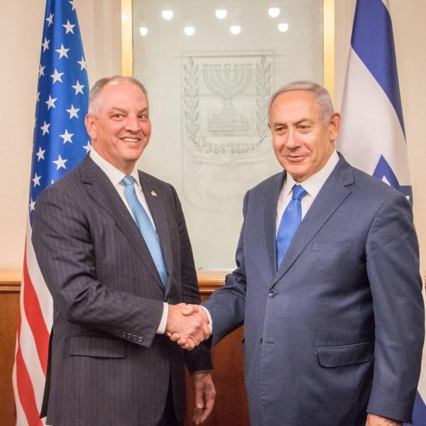 GOV_Netanyahu-4_1541015175649-60233530.jpg