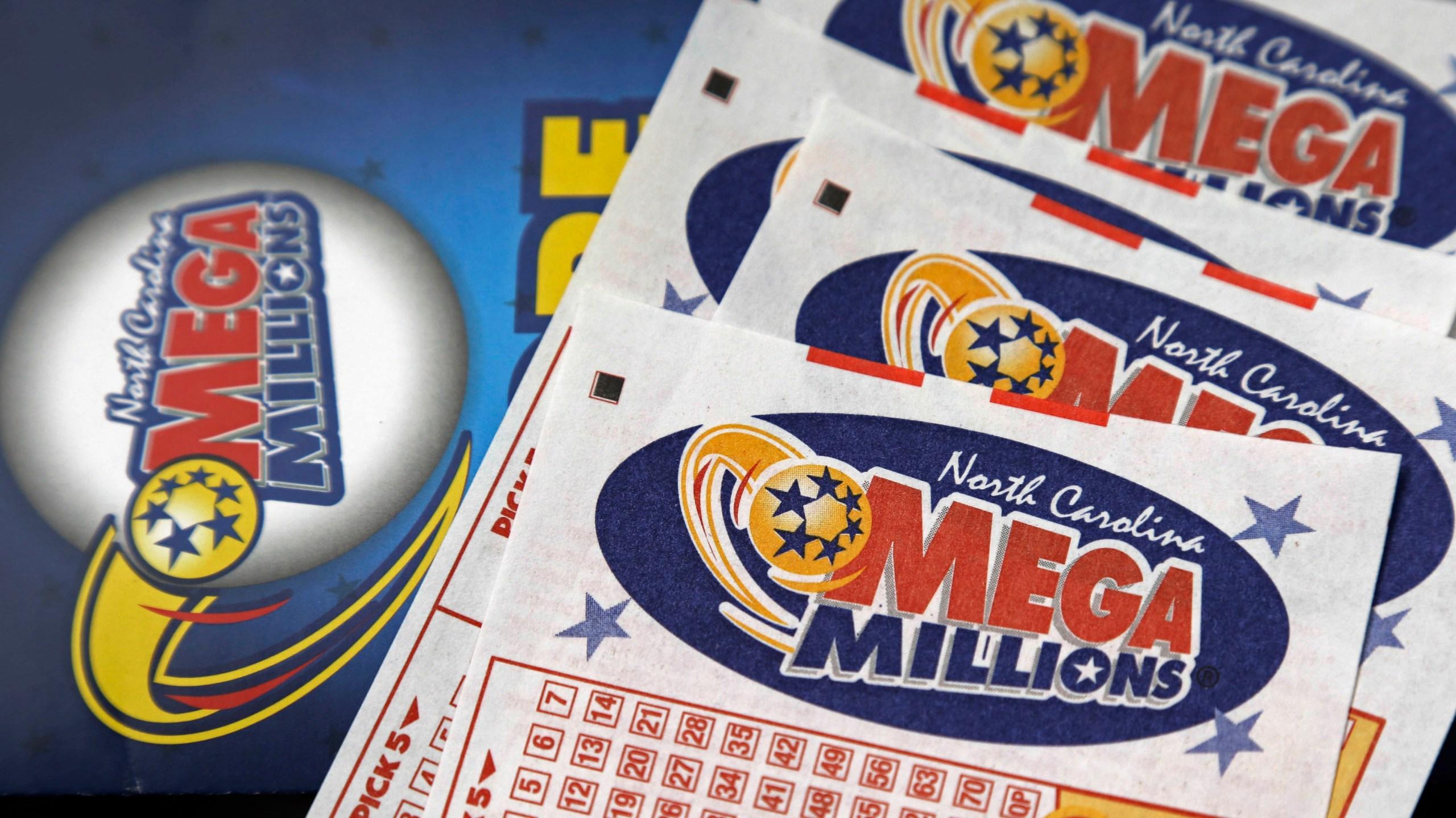Lottery_Jackpot_95776-159532-159532.jpg77444363