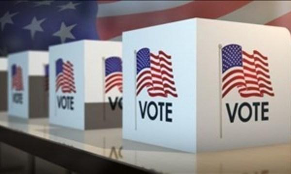 VOTING GENERIC_1537461793486.jpg-60233530.jpg