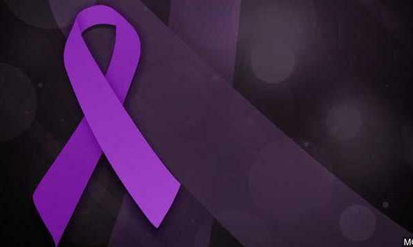 purple ribbon_1539729691867.jpeg_59193924_ver1.0_640_360_1539739157942.jpg-60233530.jpg
