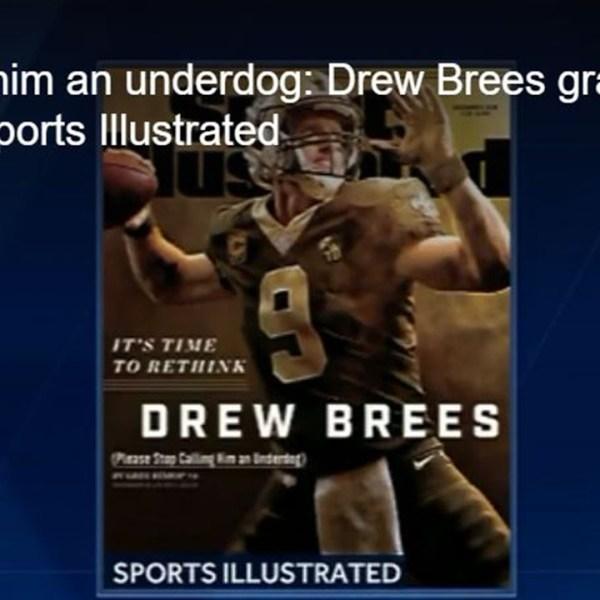 Drew Brees 1_1543410269957.JPG-3156058.jpg