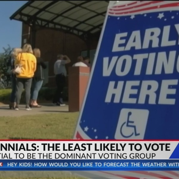 Millennials__Least_likely_to_vote__yet_h_0_20181101023025-60233530
