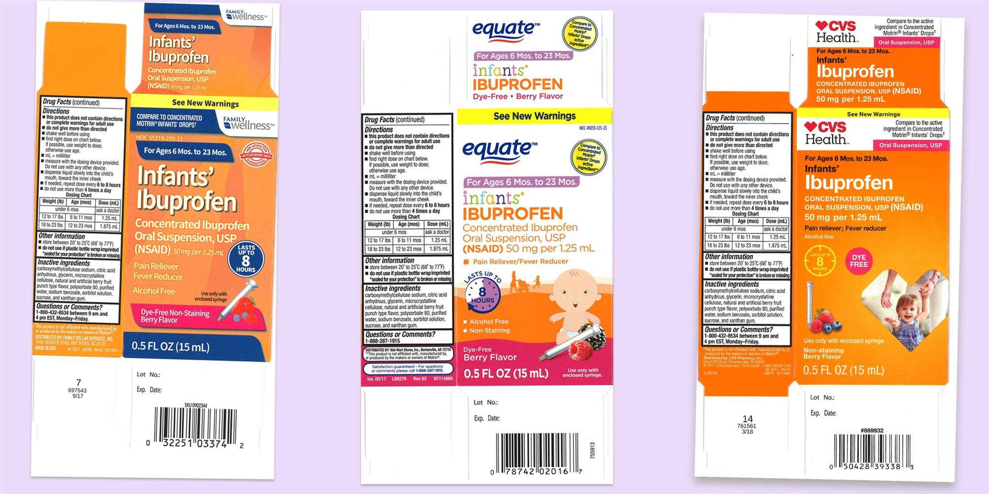 ibuprofen-recall-today-main-181206_02c86ae00ea6be6386fa2b1083222cbd.fit-2000w_1544126115987-22991016.jpg