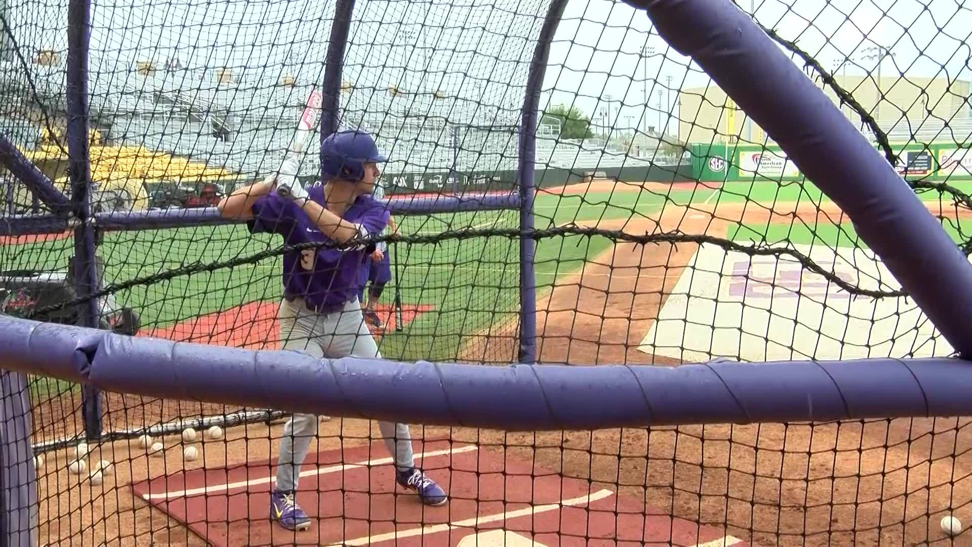 First_LSU_Baseball_Fall_Practice_0_20180923221140-3156058