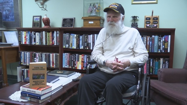 Korean war veteran in Alabama Brewster Robertson_1549900534889.jpg-118809306.jpg