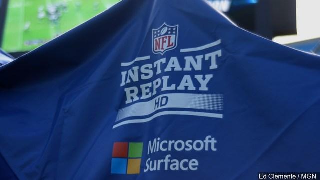 NFL_1551286823025-60233530.jpg