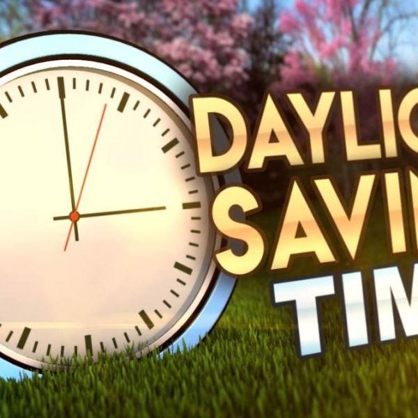 Daylight saving time generic_1552402208720.JPG-118809306.jpg