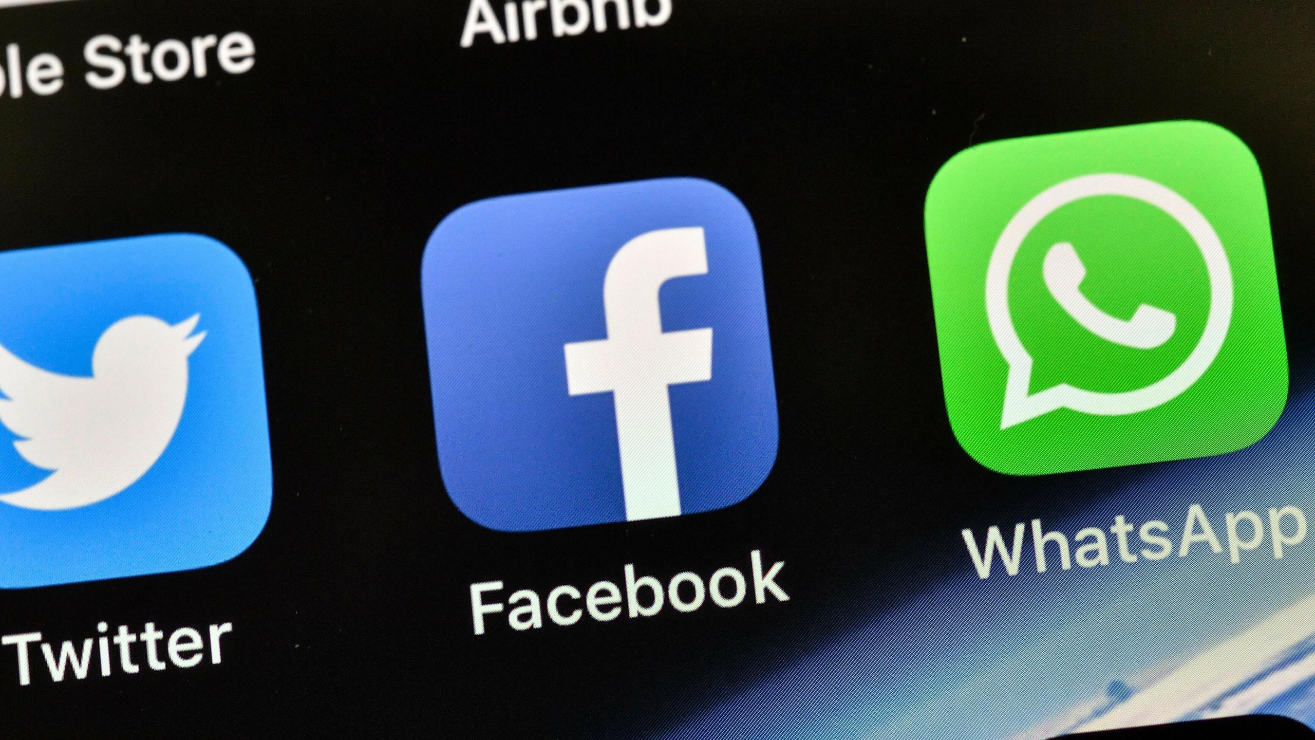 Facebook_Secure_Messages_71038-159532-159532.jpg25603763