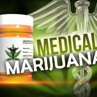 Medical Marijuana 2 with Text_1553269303230.jpg-60233530.jpg